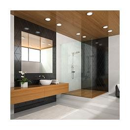 demande de devis meubles de salle de bains à Soustons